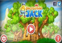 不可思议的杰克怎么玩?不可思议的杰克游戏介绍!
