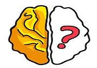 脑洞大师找出与众不同的西瓜!脑洞大师关卡通关技巧!