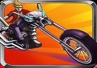 极速摩托好玩吗?极速摩托玩法深度评测!