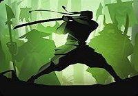 暗影格斗2中文破解版出招教学和无线金币钻石!