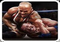 真实摔跤游戏破解版:无限钻石、无限钞票KO!