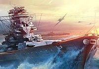 炮艇战3d战舰破解版:无限金币高级战舰买买买!