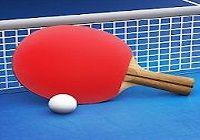 指尖乒乓球好玩吗评测?指尖乒乓球怎么玩新手攻略!