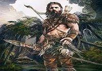 生存岛进化好玩吗评测?生存岛进化怎么玩新手攻略!