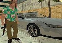 迈阿密犯罪模拟器2怎么玩评测?迈阿密犯罪模拟器2新手攻略!