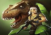侏罗纪生存好玩吗评测?侏罗纪生存怎么玩新手攻略!