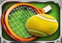 指尖网球3D好玩吗评测?指尖网球3D怎么玩新手攻略!