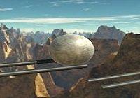 3D平衡球好玩吗评测?3D平衡球怎么玩新手攻略!