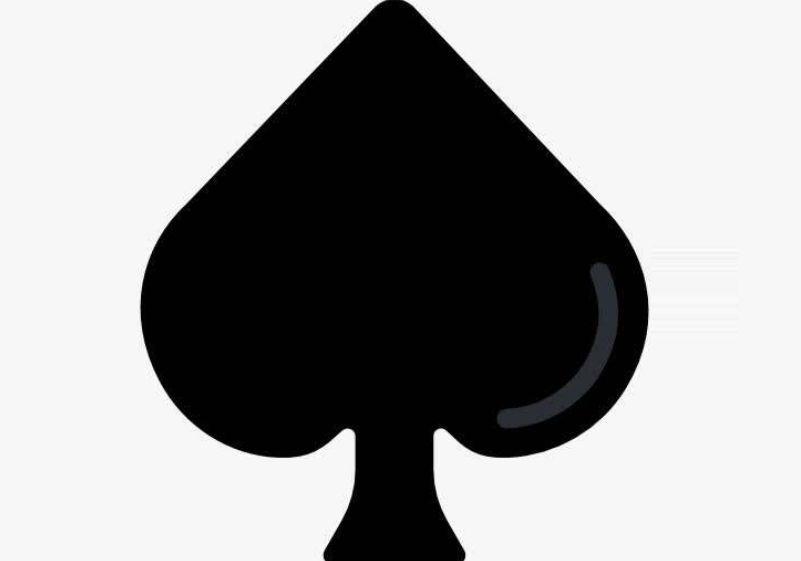 黑桃棋牌怎么样?黑桃棋牌怎么下载?