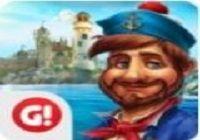 海上王国游戏怎么进不去?海上王国游戏无法进入解决方法!