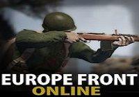 欧洲前线好玩吗评测,欧洲前线怎么玩新手攻略!