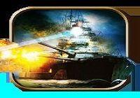 世界海战好玩吗评测,世界海战怎么玩新手攻略!