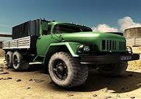 疯狂卡车司机2好玩吗评测,疯狂卡车司机2怎么玩新手攻略!