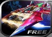星际战斗机3001好玩吗评测,星际战斗机3001怎么玩新手攻略!