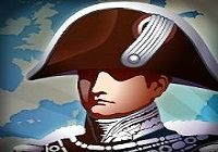 欧陆战争6:1804玩法介绍,欧陆战争6:1804新手必备攻略!