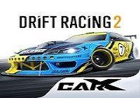 CarX漂移赛车2游戏怎么玩?CarX漂移赛车2玩法介绍!