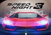 午夜狂飙3游戏怎么玩?午夜狂飙3玩法介绍!