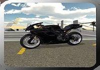 极速摩托车驾驶员游戏怎么玩?极速摩托车驾驶员玩法介绍!