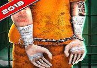 越狱2018好玩吗?打破囚笼的束缚与狱警决死一战!