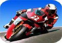 真实摩托竞赛上手试玩,带给您最真实刺激的摩托车驾驶体验!