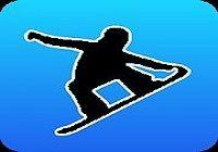 疯狂滑雪好玩吗?1500万玩家的选择!