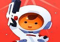 星际队长上手试玩,带着星际船长和他的船员探索星座并恢复整个宇宙的和平!