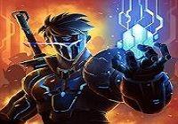 英雄无限好玩吗?以特殊的战术和神灵的巧妙组合来改变局势!