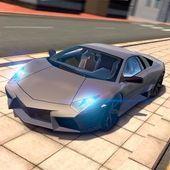 至尊极速狂飙好玩吗?加入极限汽车驾驶模拟器,您将有机会体验来自世界各地的现代赛车!