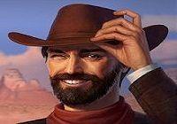 西部世界生存怎么玩?充满浪漫或暴力气氛的西方牛仔的世界是什么?