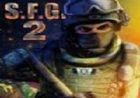 特种部队小组2好玩吗?全新的人物加入,自由选择的射击乐趣,多样化的战场变换!