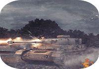 听说小坦克大战非常的火,小坦克大战好玩吗?