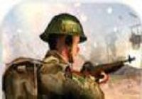 二战生存游戏好玩吗?拥有使命召唤的既视感!