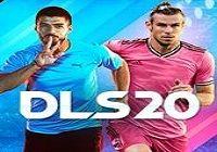 梦幻足球联盟2020好玩吗?2020最佳体育竞技游戏精选!
