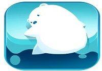 北极旋律好玩吗?保护地球资源不会破坏,减少全球气候变暖趋势!