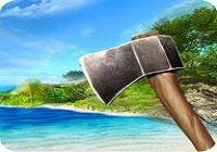 荒岛木筏生存冒险好玩吗?上演属于自己的鲁滨逊漂流记!