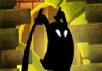 暗影虫冲击:水上漂的轻功,飞檐走壁就是不落地!