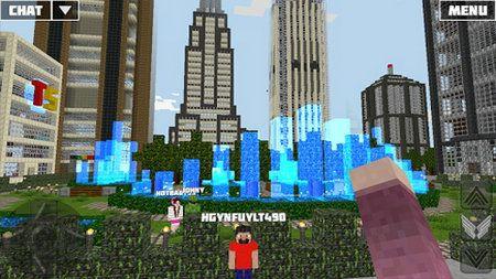 创造世界2:摆脱固的游戏套路,我的世界由我创造!