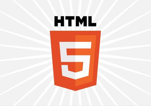 评测推荐:鉴于Adobe Flash已死现在最好的HTML5浏览器游戏!