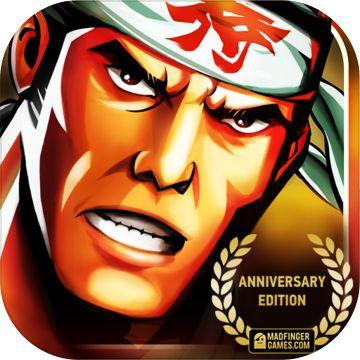 武士2复仇好玩吗?用华丽画面和超炫动作描绘武士的复仇之路!