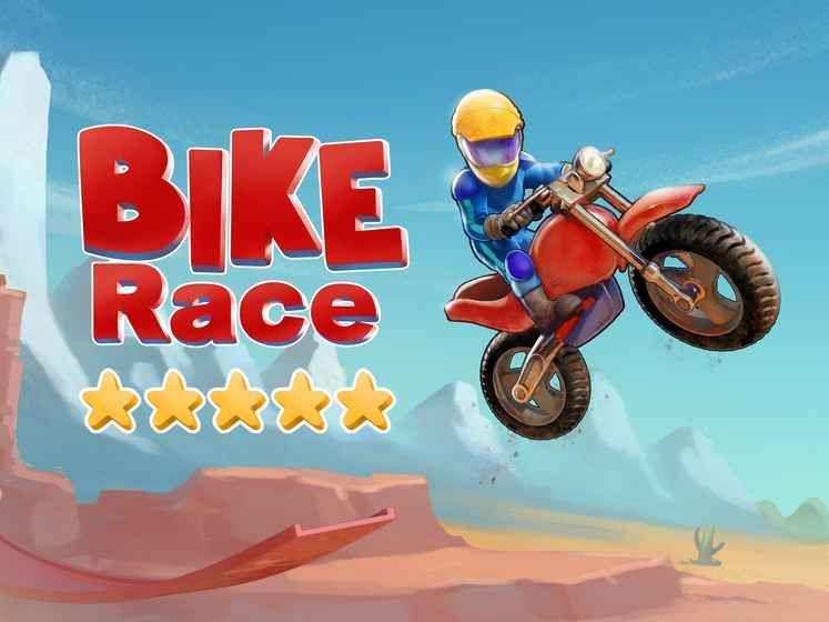 摩托车表演赛好玩吗?带你领略特技摩托的极限魅力!