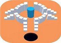 黑洞与方块怎么玩?黑洞与方块玩法技巧!