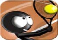 火柴人网球怎么样?火柴人又出来搞事情了!