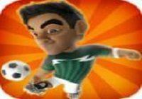 足球杂耍杯怎么玩?足球杂耍杯游戏玩法教学!