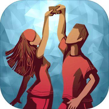 翩翩共舞怎么玩?邀请你的另一半,享受趣味的舞蹈体验吧!