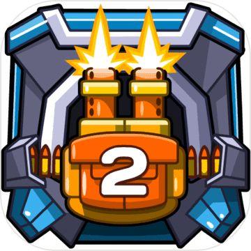 银河围攻2怎么玩?建造自己的飞船,感受不一样的太空战争!