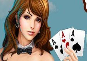 金花三张牌怎么玩?金花三张牌玩法技巧分享