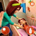 我的孩子:成长模拟当妈好玩吗?我的孩子:成长玩法大全!