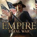 帝国全面战争如何进行军事部署!如何提高税收并且将后续的技能升级进行下去!