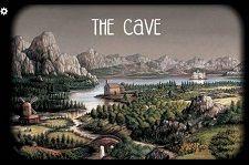 手游小攻略:在《逃离方块-洞穴》中如何驾驶和解密潜艇中的故事情节!