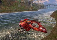 《明日之后》:3月19日更新超级典藏无人机!20组648拿不下!